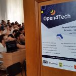 "20190624 142458 150x150 Școala de vară ""Open4Tech   Summer School 2019"", la Universitatea din Craiova poze"