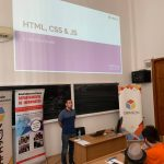 "65491907 2700333999981561 5151719387861876736 o 150x150 Școala de vară ""Open4Tech   Summer School 2019"", la Universitatea din Craiova poze"